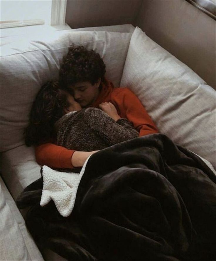 60 Romantic And Sweet Relationship Goals You Long For – Page 42 of 60