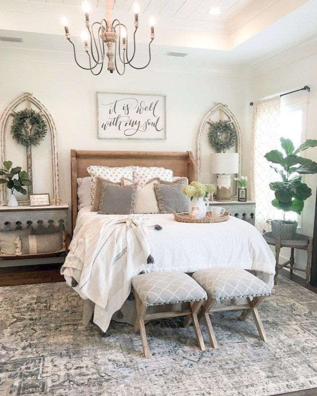 Bedroom Furniture Sets Overstock of Furniture Stores Near
