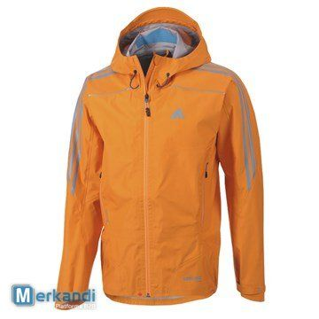 Sportbekleidung  Damen Herren #Adidasrestposten #outdoor http://merkandi.de/offer/adidas-winterjacken-reduziert/id,62434/