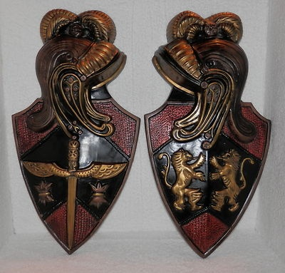 17 Best Images About Medieval Knights On Pinterest
