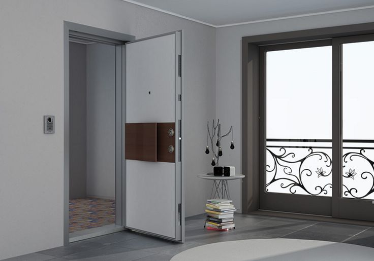 Model A11 - #Vault #Door #Strong #Brown #White #Colorful #Tough Visit: www.scorematerials.com for more info!