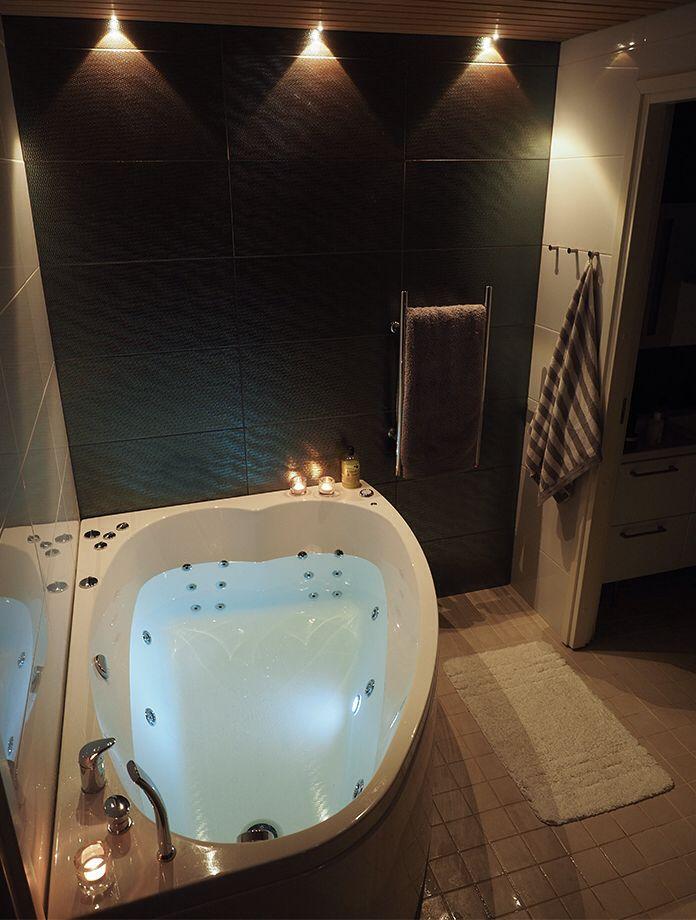 Bath (syhina.blogspot.fi)