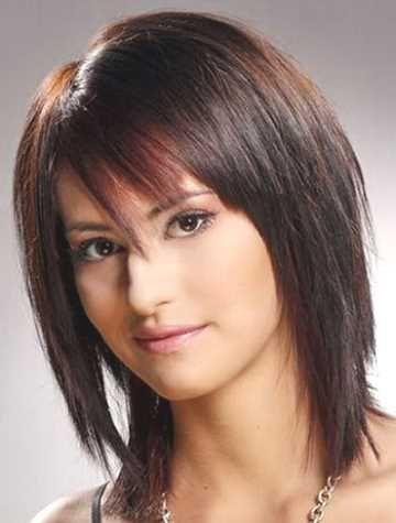 Peachy 1000 Ideas About Razor Cut Hairstyles On Pinterest Razor Cuts Short Hairstyles For Black Women Fulllsitofus