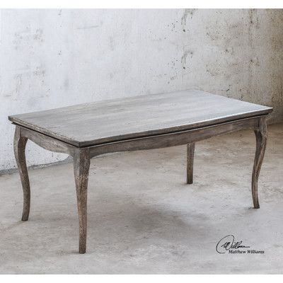driftwood coffee table sale tables glass round base uk