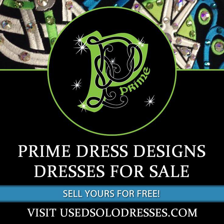 Prime Dress Designs Irish dance dresses