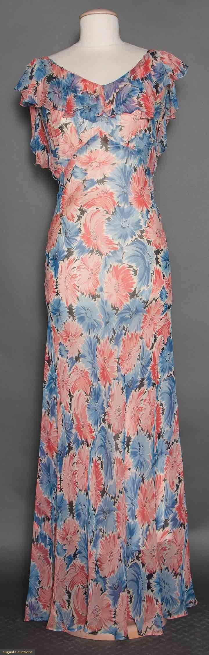 547 mejores imágenes de 1930. a 1949 vestimenta en Pinterest | Moda ...