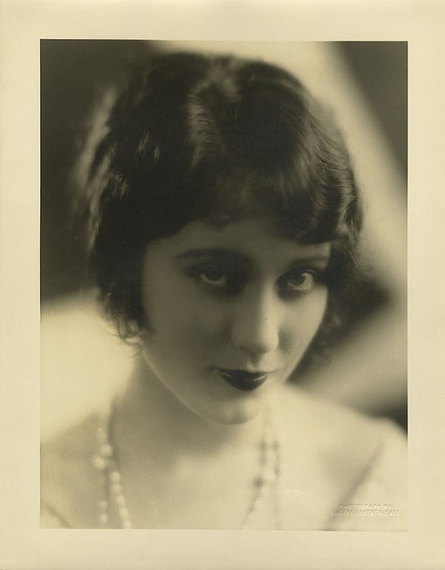 10+ images about The Queen of Screams (Fay Wray) on ...