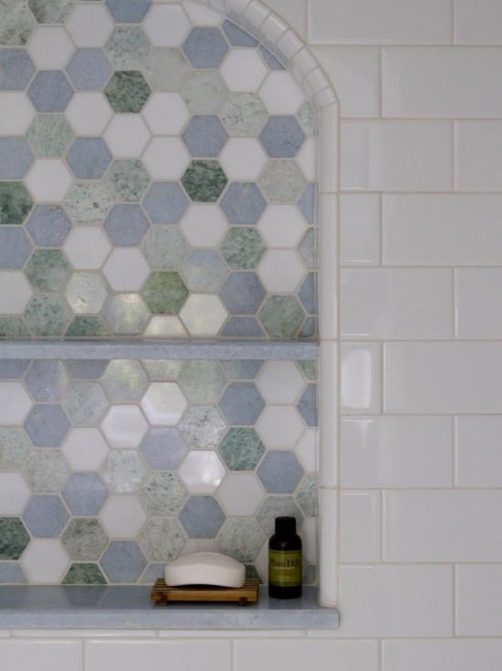 17 best images about tudor cottage style on pinterest for Tudor bathroom design