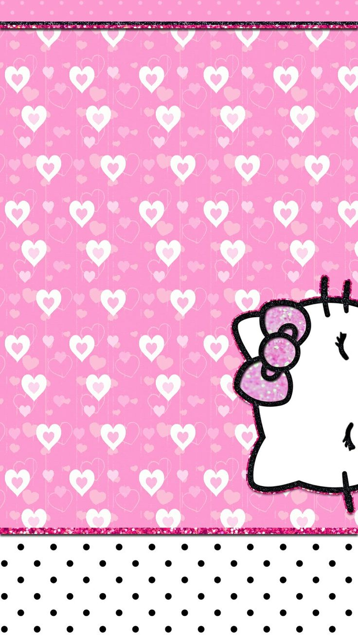 Great Wallpaper Hello Kitty Love - 8d60e429d5fb2c1426a1699a0f097a3d--phone-backgrounds-phone-wallpapers  Perfect Image Reference_68148.jpg