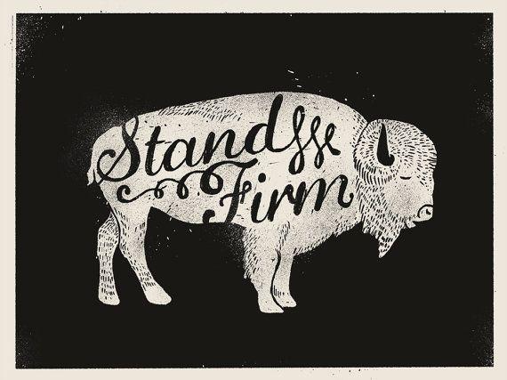Stand Firm Designs : Best — design art illustration images on
