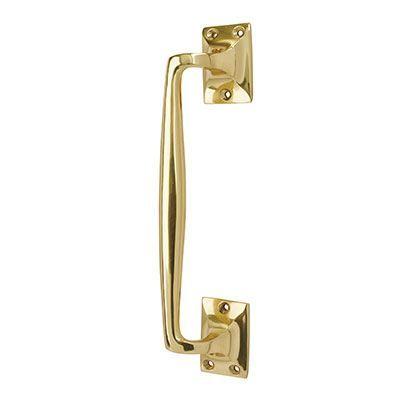 24 best Door handle pulls images on Pinterest | Lever door handles ...