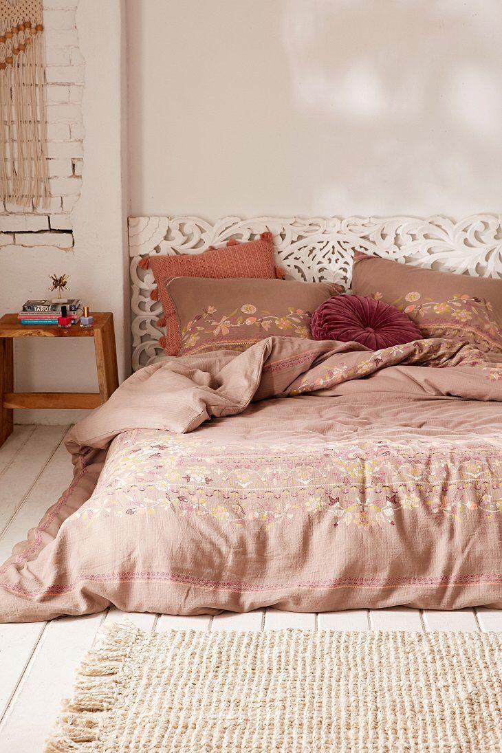 41 best scandinavian home images on pinterest living room