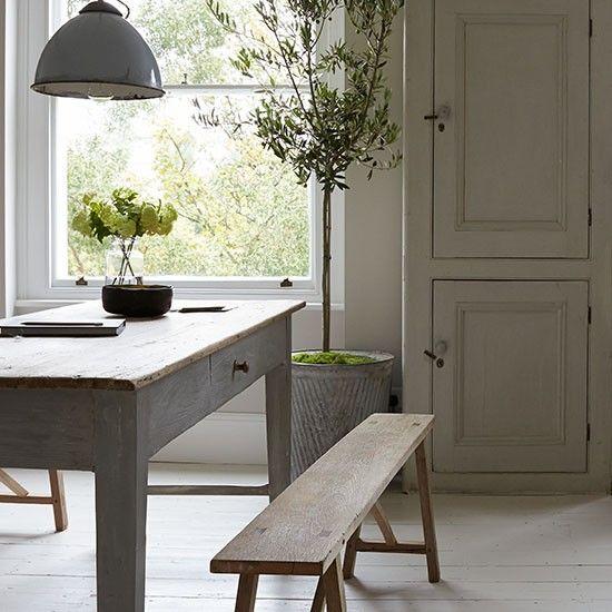 Best 25 victorian terrace ideas on pinterest victorian for Victorian terrace dining room ideas