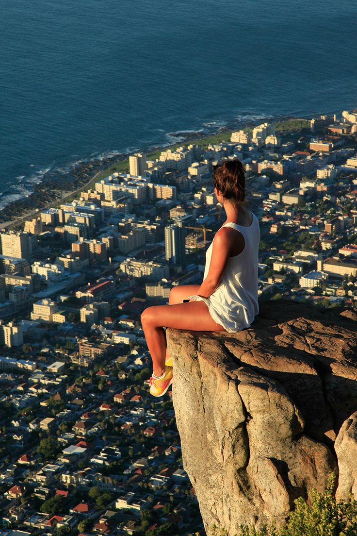 Kapstadt erleben - Berries & Passion                                                                                                                                                                                 Mehr