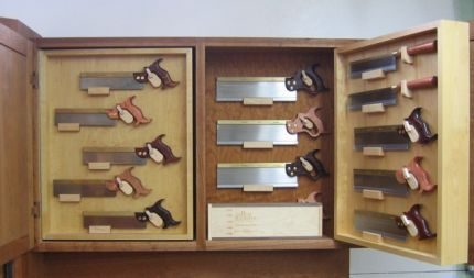 2057 best images about Tool Storage on Pinterest | Japanese tools, Workbenches and Fine woodworking
