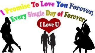 Download hd wallpaper of Promise day hd wallpaper for wishing - Promise day wallpapers for mobile phone