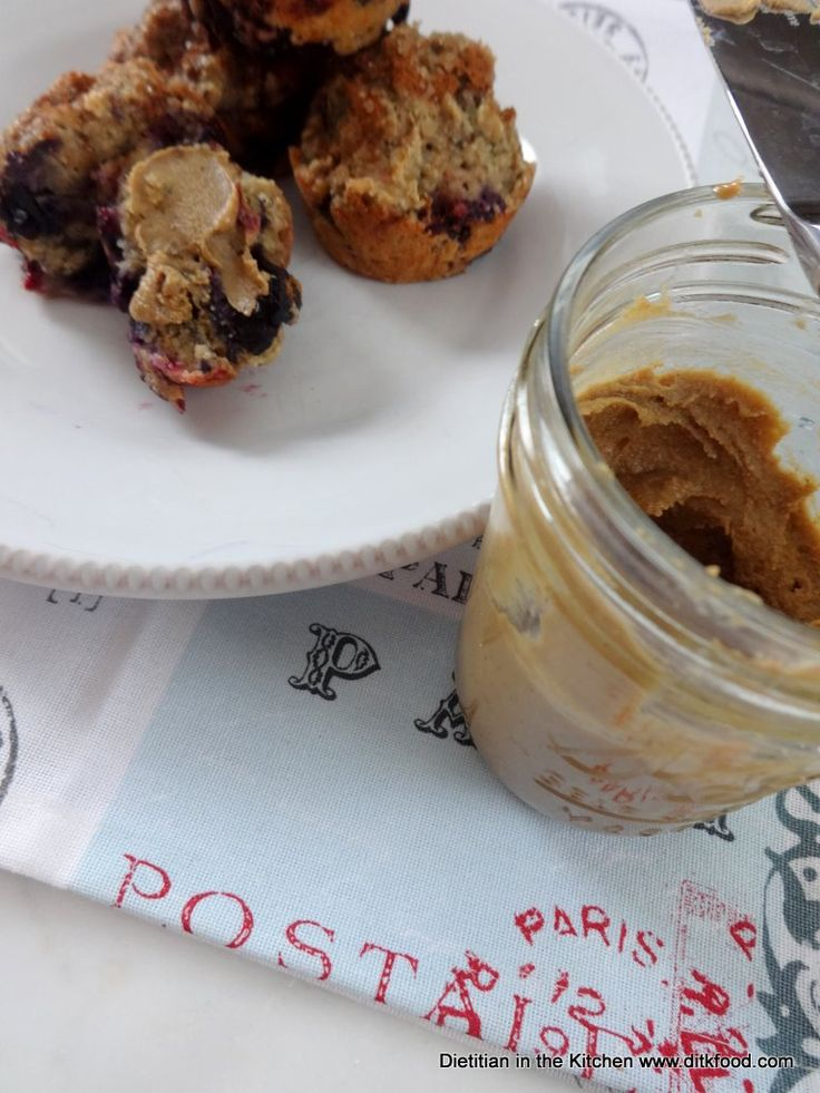 Sunflower Seed Butter with Vanilla and CInnamon   Recipe   Sunflower ...