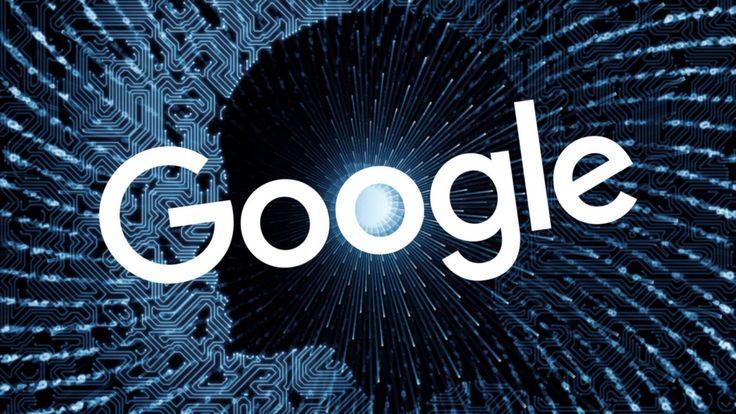 Googleın İstihdam Alanına Girişi Ne Demek Oluyor? Korkmalı mıyız? PeopleBox Blog'da https://t.co/KafFl3klLz #google #ik #teknoloji https://t.co/5pYUco2T4C
