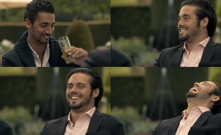 made in chelsea hugo or spencer or both marrrrry me please