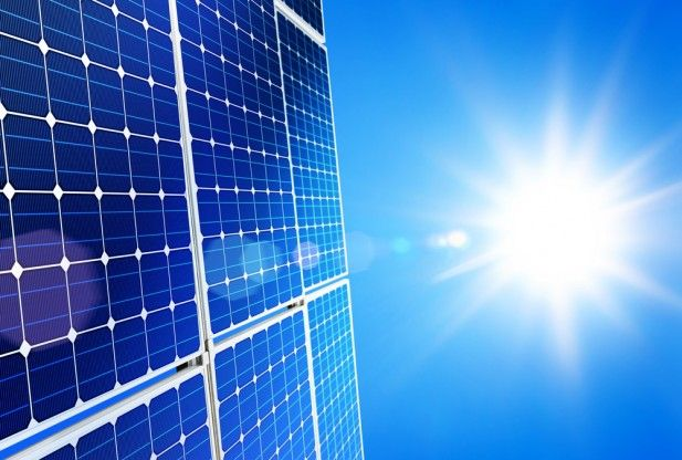 Green Energy Is A Clean And Cost Effective Method To Generate Renewable Electricity Find Out Th Solar Energy For Home Advantages Of Solar Energy Solar Energy