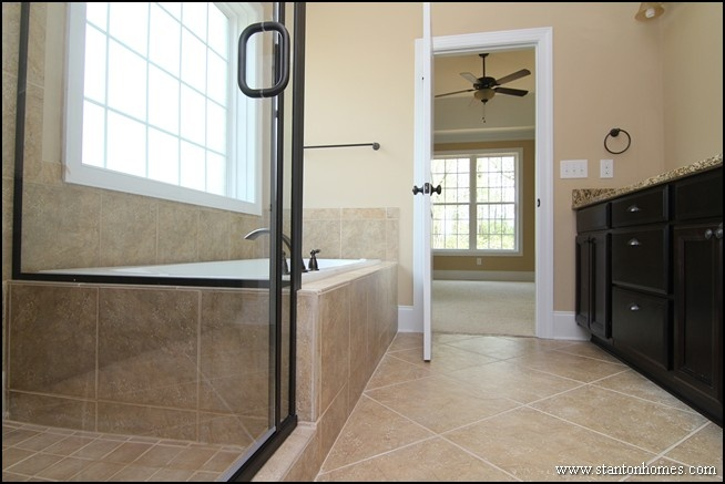 How Much Does It Cost To Add A Bathroom Images Design Inspiration