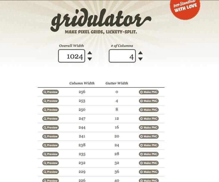 http://gridulator.com/