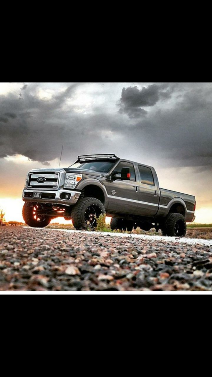 406 best Ford Trucks images on Pinterest | 4x4, 4x4 trucks and ...