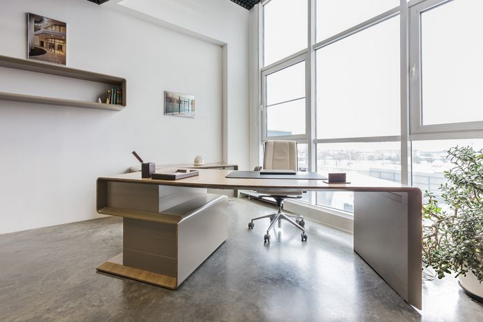 nayada-office-design-1