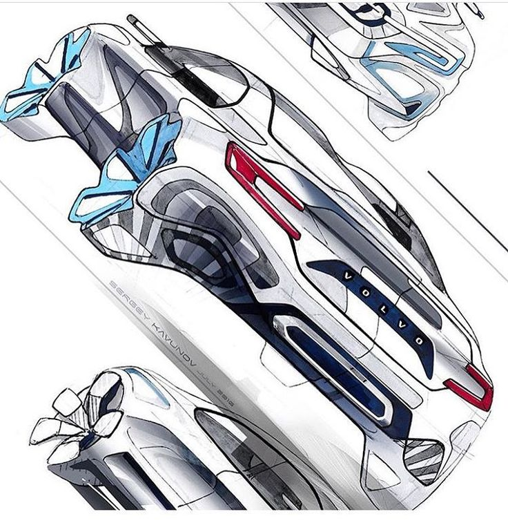 By / @icecreamsketches #디자인#자동차디자인#스케치#자동차스케치#cardesignerscommunity #designer#sketch#sketchbook#design#carcommunity#carsketch#mercedes#concept#ferrari #suv#infinity#nissan#bmw#porsche#bmw#alpine#alfa#alfaromeo#audi#volkswagen#porsche#maserati#chevy #chevrolet#nissan