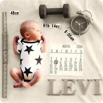 http://imageserve.babycenter.com/9/000/246/bIwKTn28CuARPecGcO7wWyZndogmArna