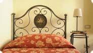 Bed and breakfast Firenze : camere con vista sul Duomo nel centro storico di Firenze