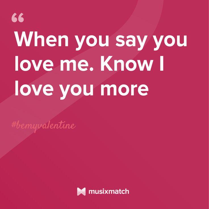 Lyric adore you lyrics : 12 best Share The Love images on Pinterest | Lyrics, Music lyrics ...