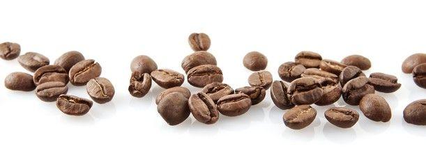 Dacă bei mai multă cafea vei trăi mai mult, cel puțin asta sugerează ultimile două studii dedicate analizării efectelor cafelei asupra sănătății și longevității omului, publica…