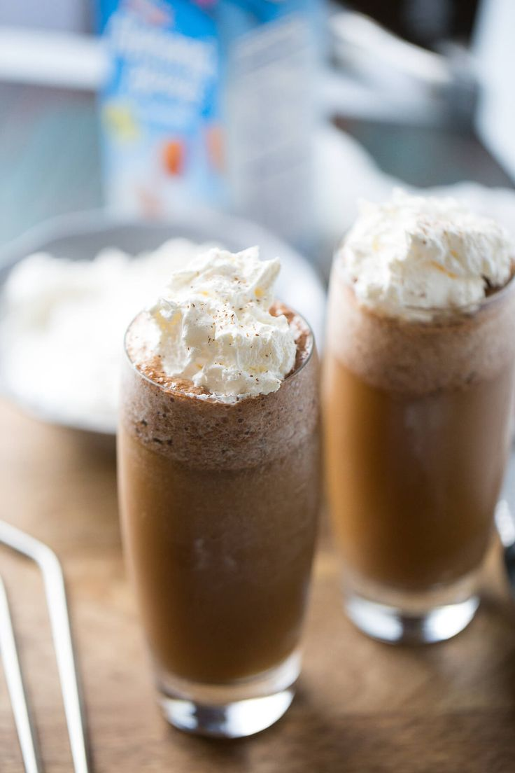 Best Way To Make Iced Coffee With Instant Coffee