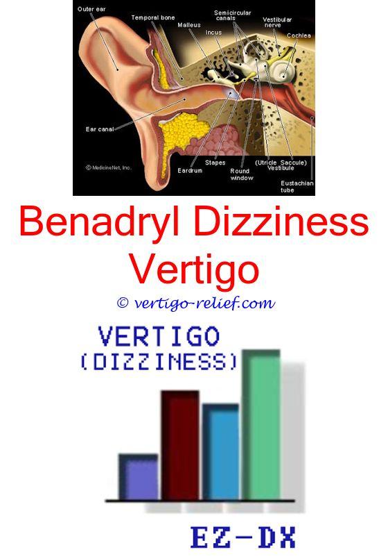 #vertigoreliefmiddle treatment for seasonal vertigo - sudden vertigo and weakness.#vertigoremediesproducts gut health and vertigo migraine associated vertigo and hormones diagnosis of cervical vertigo 4379164339