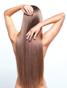 Семена льна для волос: польза, применение внутрь и снаружи