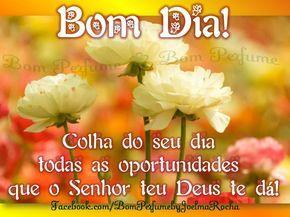 www.bom dia amigos do face book.com   BOM DIA ;TENHA UMA ÓTIMA QUARTA-FEIRA