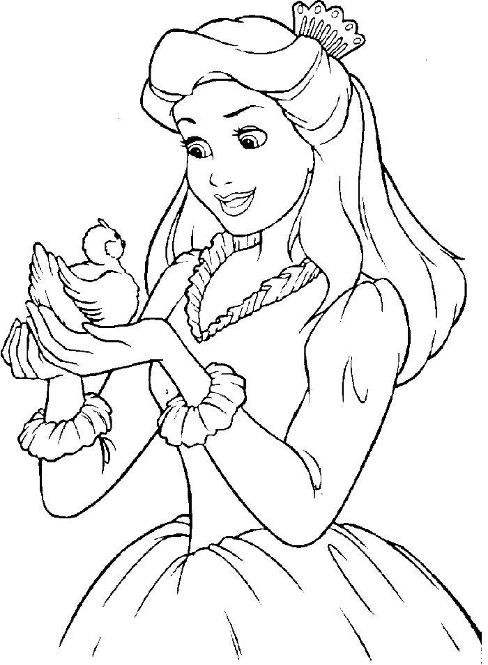 472 besten coloring pages Bilder auf Pinterest | Disney malvorlagen ...