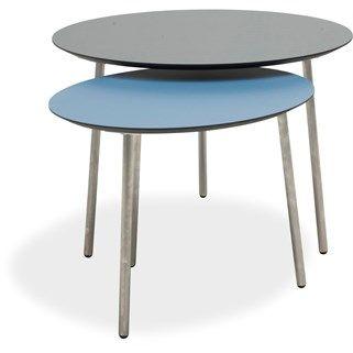 Soffbord - Fynda soffbord i hög kvalitet till låga priser | ILVA