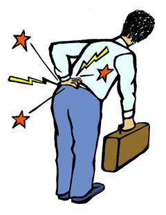 Si no lo hace do Ejercicios para dolor de espalda ahora te odiarás más tarde