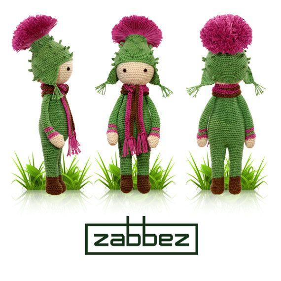 Amigurumi Flower Doll : 280 best images about Crochet on Pinterest Free pattern ...