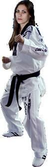 Taekwondouniforms.net is the best place for buying quality uniforms for men, female children and youngsters in any respect levels of endowment. We provide a full range Of all styles of taekwondo uniforms for affordable prices. Please do visit our website for more details.