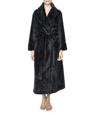 Velvet Touch Gown | Woolworths.co.za