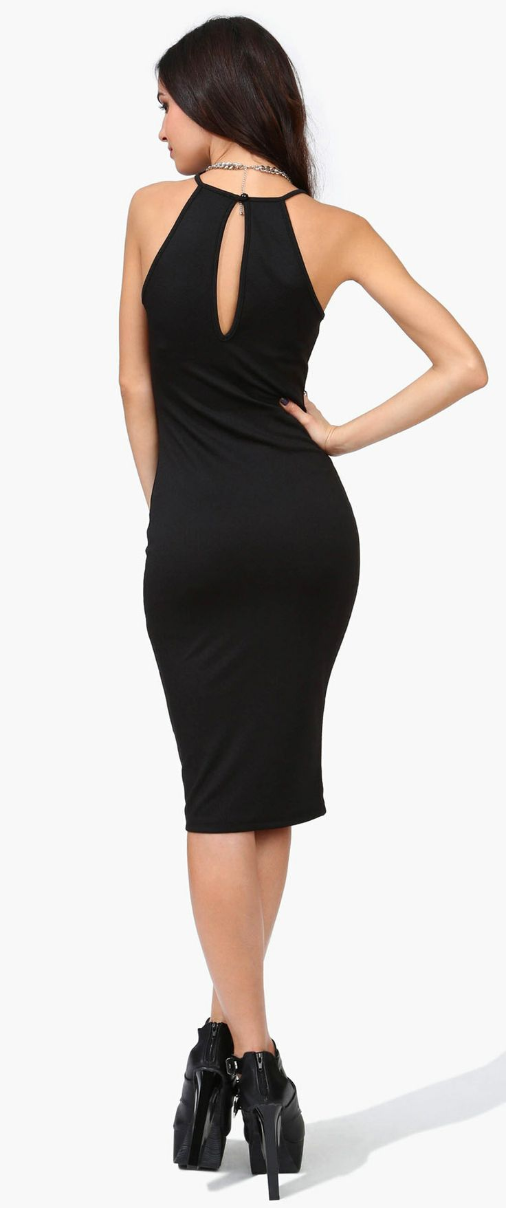 Little Black Dress Singapore