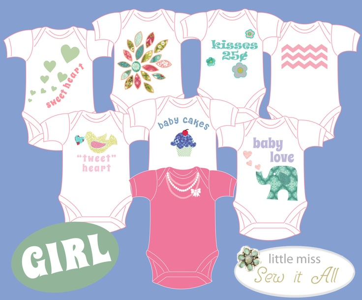 Best Onesies Images On   Onesies Sconces And Baby Gifts