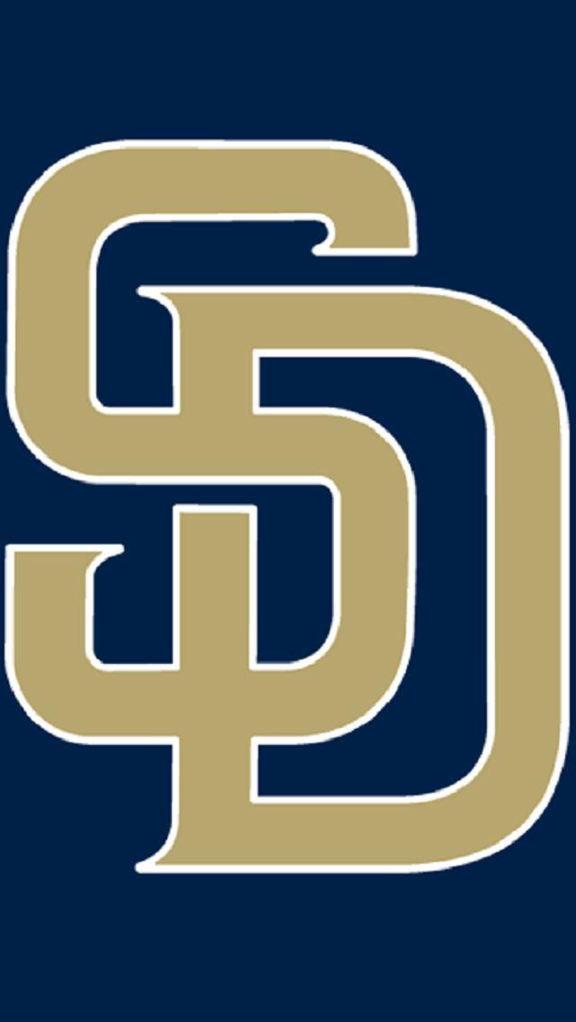 San Diego Padres 2004