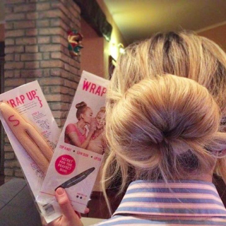 14 productos para el cabello que cambiarán la vida de toda chica perezosa