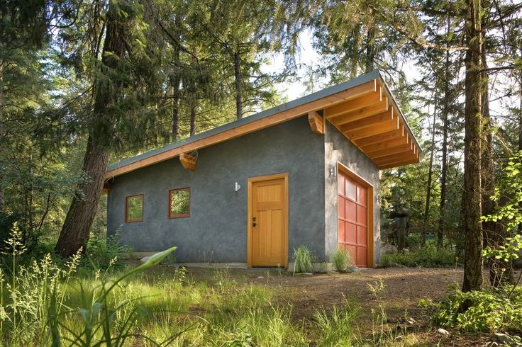 Best Roof Slant Garage Shed Garage Contemporary With Slanted 400 x 300