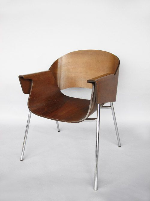 752 best bent plywood chairs and images on pinterest for Design furniture replica switzerland