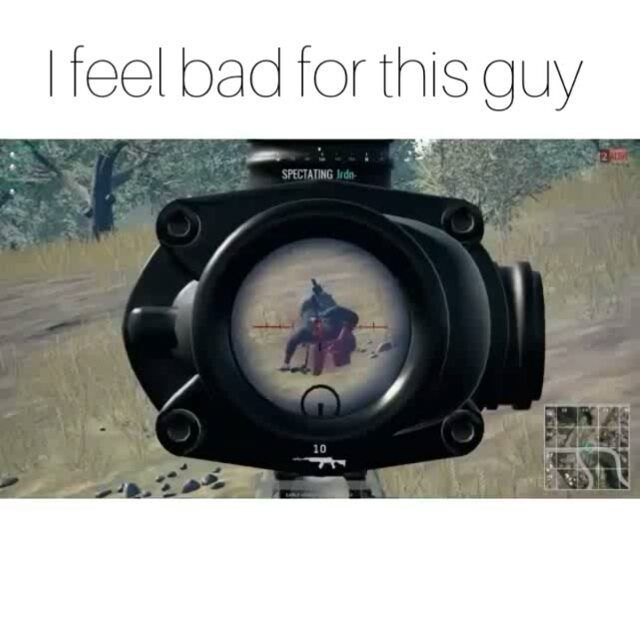 I guess no chicken dinner for him  For more funny memes and video follow me @azri.max  Stay Awesome Tag Your Friends Goal: 10000 Follower  I am not owner of the video Just reposting with credit  Tags (ignore) #gta5 #gamingmemes #gta5online #gtaonline #gamestagram #gaming #gtav #blackops2 #battlefield1 #blackops3 #ps3 #mw3 #xbox360 #mw2 #infinitewarfare #blackops #playstation #battlefield #xboxone #xbox #psn #ps4 #callofduty #modernwarfare #grandtheftauto5 #rainbowsixsieg